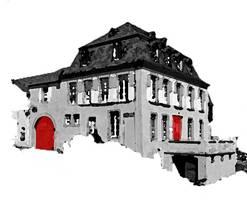Atelier- und Ausstellungsräumen - Vinorello - von Christa Nelles.